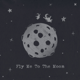 Download Lagu The Macarons Project - Fly Me to the Moon MP3