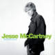 Download Jesse McCartney - Beautiful Soul MP3