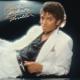 Download Michael Jackson - Thriller MP3
