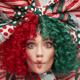 Download Lagu Sia - Snowman MP3