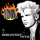 Download Billy Idol - Dancing With Myself MP3