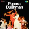 Kishore Kumar & Asha Bhosle - Tu Hai Meri Diwani