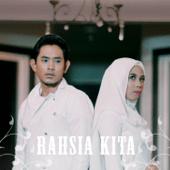 Khai Bahar & Fatin Husna - Rahsia Kita