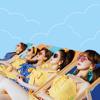 Red Velvet - Summer Magic - Summer Mini Album  artwork