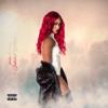 Bahja Rodriguez - Coldest Winter - EP  artwork