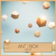 Ant J Box - Sayuri