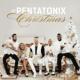 Download Pentatonix - Hallelujah MP3