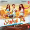 Mithoon & Arijit Singh - Sanam Re