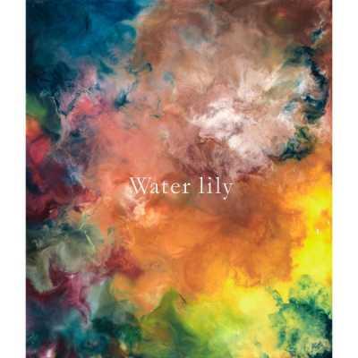 illion - Water lily - Single