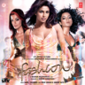 Sukhwinder Singh, Satya Hinduja & Robert 'Bob' Omulo - Fashion Ka Jalwa