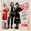 Dolly Parton, Linda Ronstadt & Emmylou Harris - The Complete Trio Collection (Deluxe)  artwork