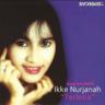 Ikke Nurjanah - Terlena