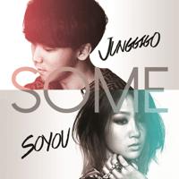 download lagu Junggigo & SoYou - Some (feat. Lil Boi)