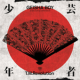 Download T.M.Revolution - Resonance MP3