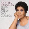 Aretha Franklin - Aretha Franklin Sings the Great Diva Classics  artwork
