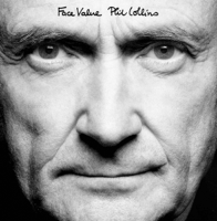 Phil Collins - In the Air Tonight