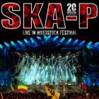 Live In Woodstock Festival (En Directo)