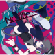 Download Reol - No Title MP3
