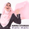 Amira Othman - Hati Hati