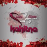 Kahitna - Soulmate