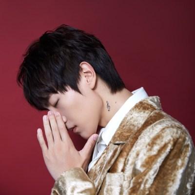 王青 - 十二月 - Single