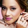 Elaiza Nicole - Hold Back the Tears