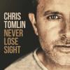 Chris Tomlin - Good Good Father  artwork