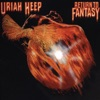 Return to Fantasy (Deluxe Edition)