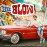 Harrdy Sandhu & B. Praak - Hornn Blow