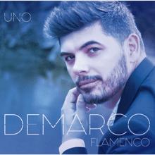 La isla del Amor (feat. Maki) - Demarco Flamenco