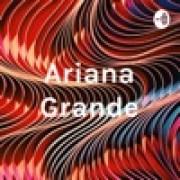 Ariana Thomas - Ariana Grande