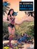 Various Authors - DC Essential Graphic Novels 2017 (iBooks Author Edition)  artwork