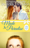 Donna Fasano - Made In Paradise (A Family Forever Series, Book 2)  artwork
