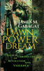 James M. Gabagat - Dawn Power Dream: Guild Chronicles of Revolution and Violence  artwork