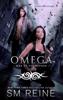 SM Reine - Omega  artwork