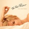 Mark Robert Halper - The Bed Project  artwork