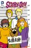 Derek Fridolfs & Walter Carzon - Scooby-Doo, Where Are You? (2010-) #64  artwork