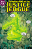 J.M. DeMatteis, Keith Giffen & Kevin Maguire - Formerly Known as the Justice League (2003-2003) #4  artwork