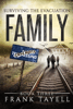 Frank Tayell - Surviving the Evacuation, Book 3: Family  artwork