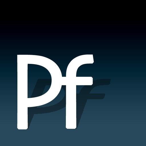 Photo Fixer