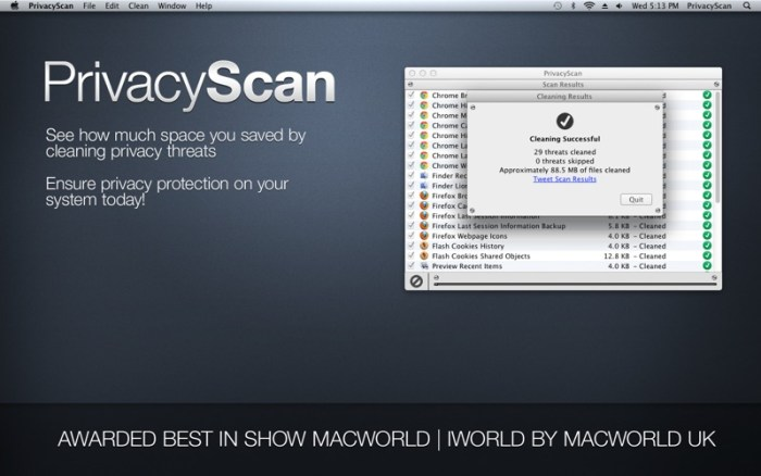 4_PrivacyScan.jpg