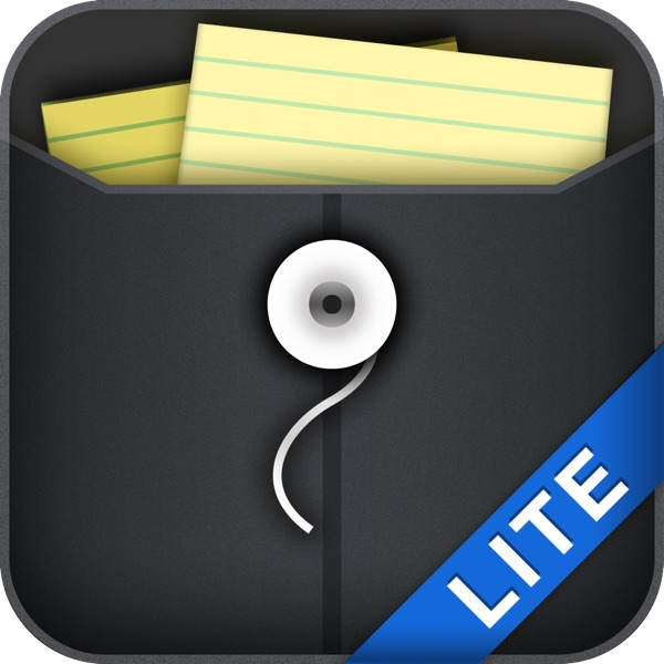 Private Photo Lock lite - Secure your photo