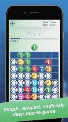 392x696bb - Los mejores juegos para iPhone que menos espacio ocupan