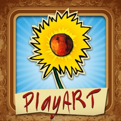 PlayART by Tapook