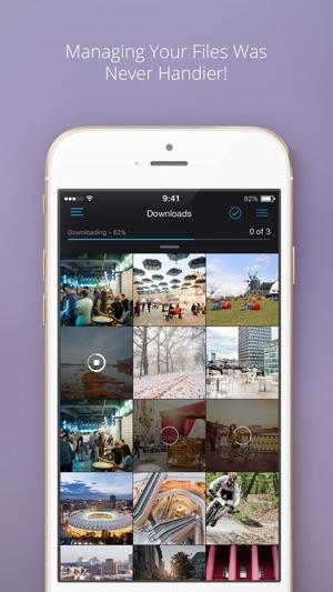 Depositphotos Screenshot