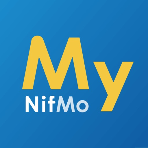My NifMo