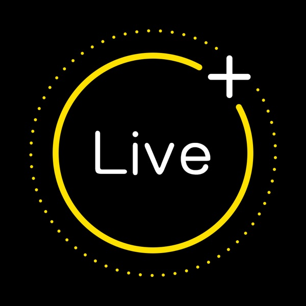 Filter for  Live Photo & convert to video & gif