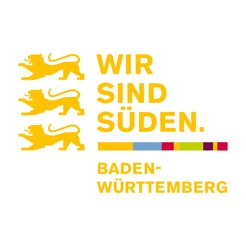 Touren in Baden-Württemberg