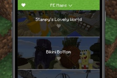 Minecraft Spielen Deutsch Minecraft Spiele Free Download Bild - Minecraft spiele free