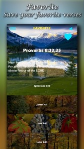 Daily Bible Verses   Holy Devotional Inspirations   by Amir Chabi     Daily Bible Verses   Holy Devotional Inspirations   by Amir Chabi    1 App  in Daily Bible   Books   Reference Category   18 Features   1 161 Reviews